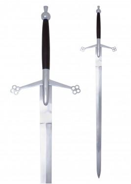 Épée Claymore - Épée à deux mains