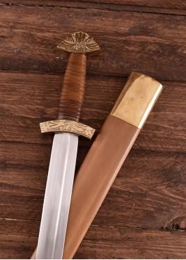 Épée Viking - Épée médiévale