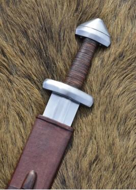Épée Viking - Épée Médiévale Torshov - SK-B