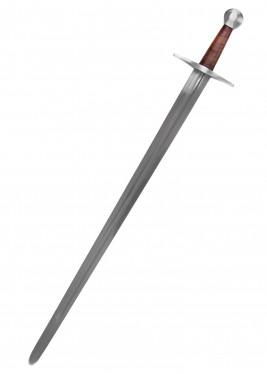 Épée médiévale - Épée 12ème siècle - version régulière