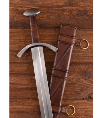 Épée Saint-Maurice - Épée médiévale - SK-B
