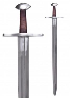 Épée Viking  - Épée médiévale - SK-B