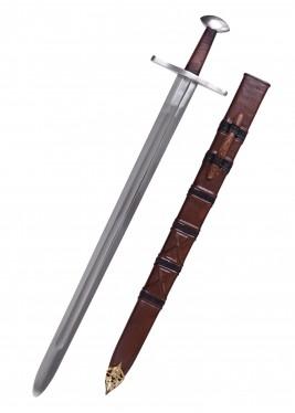 Épée Viking  - Épée médiévale - régulière