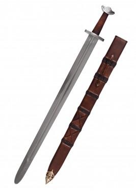 Épée Médiévale - Épée Viking - SK-B