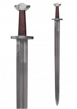 Épée Médiévale - Épée Viking - version régulière