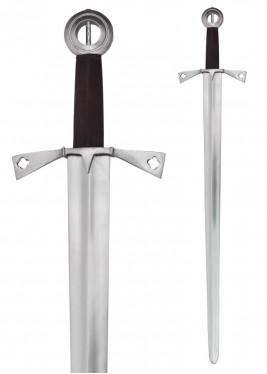 Épée irlandaise -  Épée de Combat  - SK-B