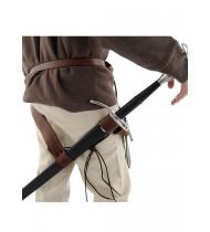 Accessoires pour Epées et Sabres