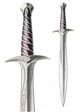 Sting - l'Épée de Frodo Baggins