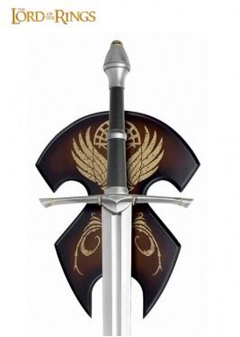 Épée Strider - Épée Seigneur des Anneaux