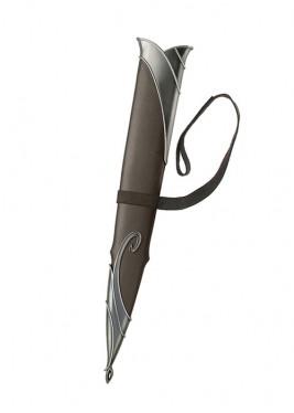 Fourreau pour Sting - Fourreau pour l'épée de Bilbo Baggins