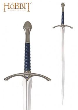 Glamdring - L'épée de Gandalf le Gris - Épée Seigneur des Anneaux