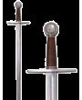 Epées Médiévales Combat - Epées fonctionnelles