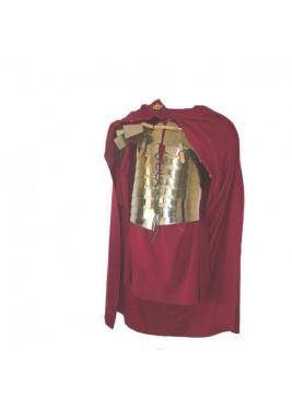 Manteau Légionnaire Romain