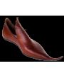 Chaussures Fantastiques, Bottes Fantastiques