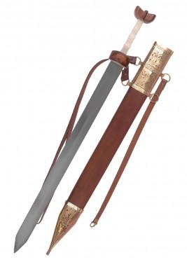 Spatha Romaine - Spatha Roman Cavalry