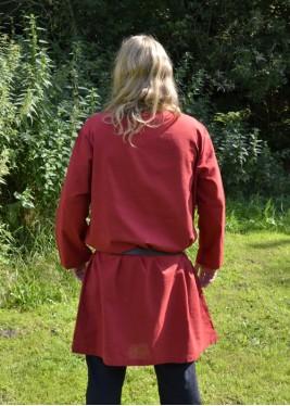 Tunique  - Vêtement Romain - Vêtement médiévale