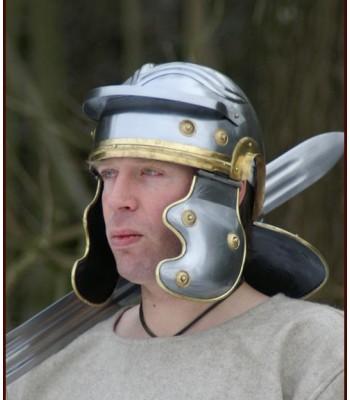 Casque Romain  - Casque de Légionnaire Romain