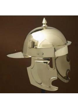 Casque Romain Imperial gaulois 2463