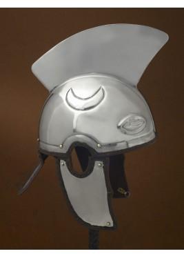Casque romain - Casque Centurion