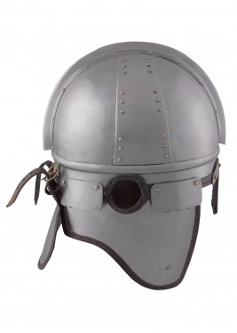 Casque romain - Casque l'infanterie Romaine