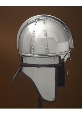 Casque Romain - Casque de Cavalerie Romaine
