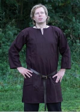 Tunique  - Vêtement Viking  - Médiévale