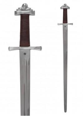 Épée Viking de Combat  - Épée médiévale - SK-B