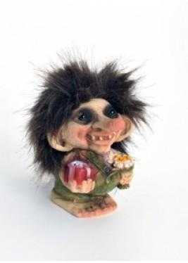 Troll Nyform 143