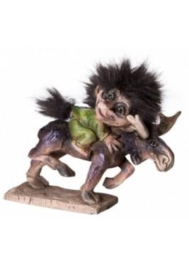 Troll Nyform 045