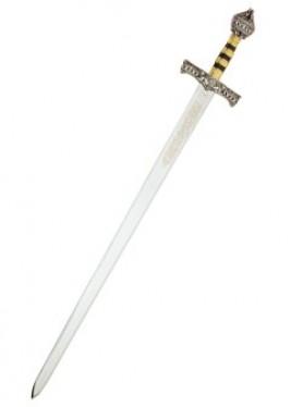 Épée de l'empereur Barbarossa-Marto