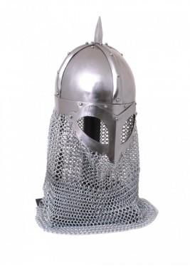 Casque Viking Spectical - avec aventail