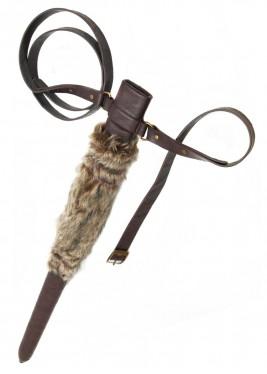 Vikings - Fourreau pour l'épée de Lagertha