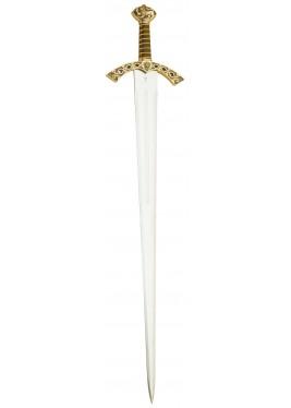 Épée de Lancelot