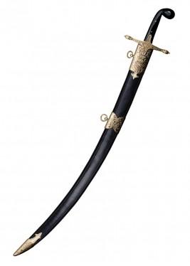 Shamshir - sabre persan