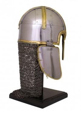 Casque Viking - Casque Coppergate