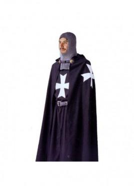 Manteau d'ordre hospitalier