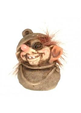 Troll Nyform 054