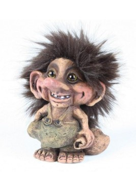 Troll Nyform 061