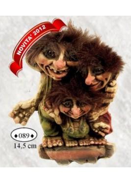 Troll Nyform 089