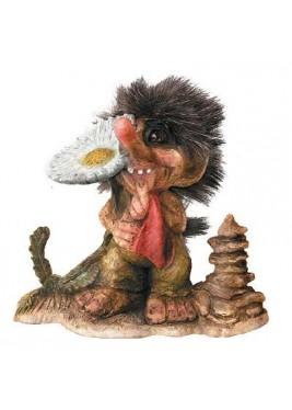 Troll Nyform 283