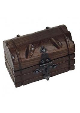Petite boîte de coffre
