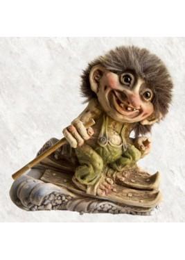 Troll Nyform 214