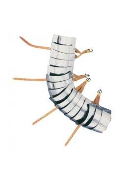 Manica pour lorica segmentata