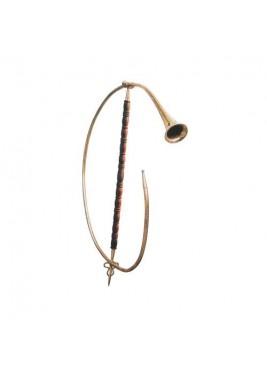 Corne romaine - Instrument de Musique