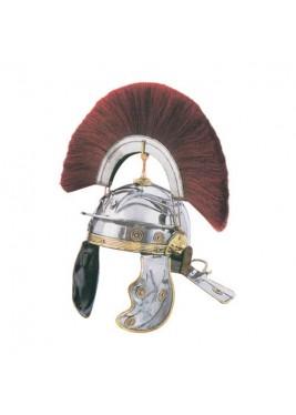 Casque Roman, Casque Imperial Gaulois