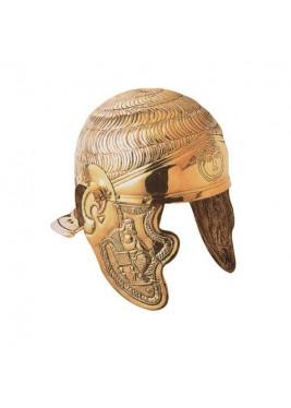 Casque Romain Cavalerie -  Casque Romain cavalerie I siècle