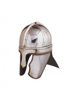 Casque de Cavalerie Roman