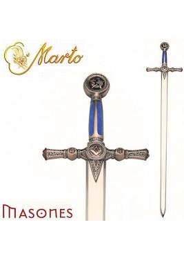 Épées maçonniques - Épées de cérémonie
