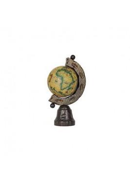 Globe antique (petit)