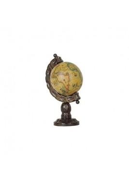 Globe antique (moyen)